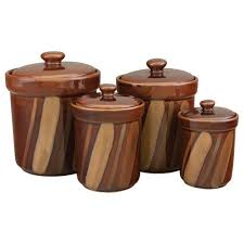 kitchen canister sets walmart kitchen canister sets walmart kitchen canister sets as food