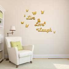 butterfly wall decor picture more detailed picture about 10