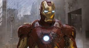 avengers infinity war set photos reveal new iron man armor