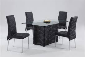 dining room sets clearance dining room modern dining room furniture china modern dining