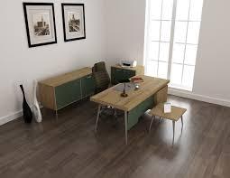 Premia Laminate Flooring Avsharoglu