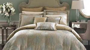 Comfortable Comforters Bedroom Comfortable Bed Design With Decorative And Smooth