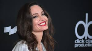 Jolie Chance Do 2017 Jpg Angelina Jolie Latest News Photos And Videos In Touch Weekly