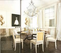 veranda dining rooms 26 designer dining room ideas best designer
