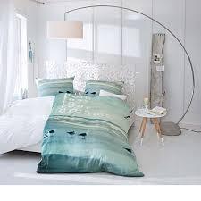 Schlafzimmer Antik Look Möbel Schlafzimmer U2013 Laessig Wohnen