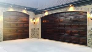 divine door designs garage door faux painting youtube divine door designs garage door faux painting