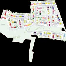 Whitfords Shopping Centre Floor Plan by Plot 75 Whitford Taylor Wimpey