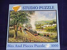 usa map jigsaw puzzle by hamilton grovely 2 usa map jigsaw puzzle by hamilton grovely included ebay