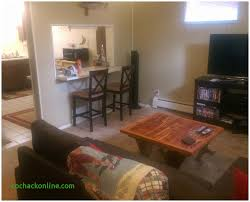 one bedroom apartments chaign il enthralling 16 picture one bedroom apartments uiuc clash house