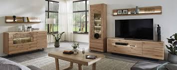 Esszimmertisch Dodenhof Home Hartmann Möbelwerke Gmbh Massivholzmöbel Made In Germany