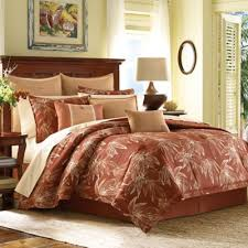 Tropical Comforter Sets King Buy Tropical Comforter From Bed Bath U0026 Beyond