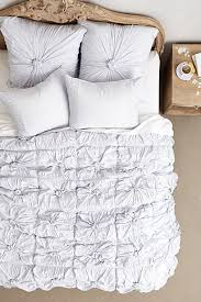 black friday bedspread sales anthropologie black friday bedding home decor holiday must haves