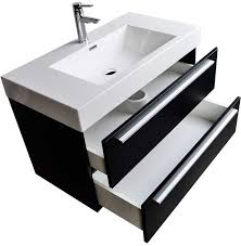 36 inch bathroom vanity fpudining