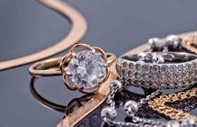 kay jewelers credit card what you need to know about jewelry store credit cards credit com