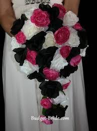 and black wedding 70 best black wedding flowers images on black weddings