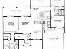 Size Of 2 Car Garage by Design Ideas 45 How To Plan A House Build Mediterranean Floor
