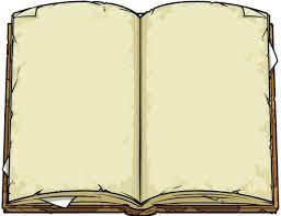 open book template expin memberpro co