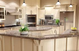 Discount Cabinets Kitchen Presence Discount Cabinets Tags White Cabinet Kitchen Ideas