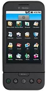 t mobile g1 android phone black t mobile cell