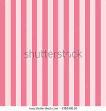 seamless backdrop pattern stripe seamless gray white colors stock vector 599344697
