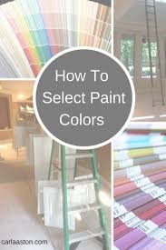 what is the best paint to paint your kitchen cabinets with the best trim paint brand and type high gloss semi or