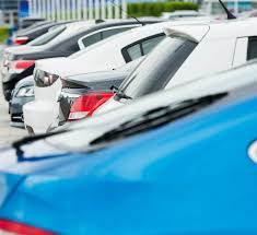 Buy 2nd Hand Car Los Angeles Car Buying Tips