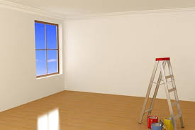 What Color Is Tope by Should My Ceilings And Walls Be Painted The Same Color