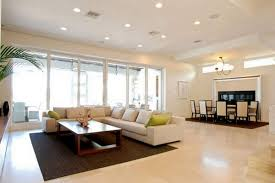 Decorating A Large Room How To Decorate A Large Living Room How To Decorate A Large Living