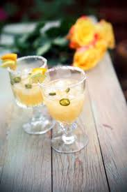 birthday tequila 120 best taco and tequila theme party images on pinterest