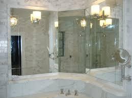 bathroom mirrors houston mirrors bathroom mirrors vanities houston tx