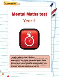 year 1 maths worksheets activities and learning objectives