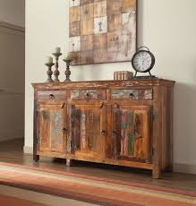 Accent Cabinets China Buffets And Cabinets Reclaimed Wood Doors And Drawers