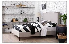 express your style with a bespoke australian made bed