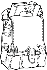 coloring pages free nativity coloring pages free christmas