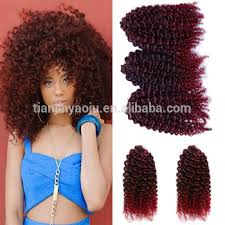 marley hair extensions african black braids mali bob marley braids hair crochet water