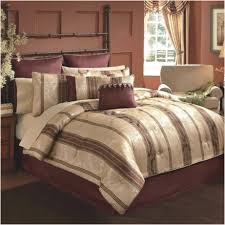 Jcpenney Bed Set 24 Typical Stock Jcpenney Bed Comforters Comforters L Grace