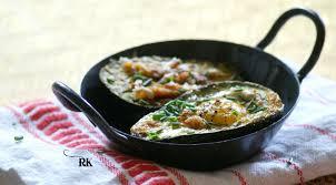 quoi cuisiner avec des oeufs avocat grillé et gratiné avec un oeuf dedans glop ou pas glop