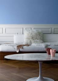 decorating with pantone u0027s color year part ii
