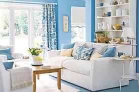 blue and white home decor blue and white home decor blue white decoration ideas wall decor