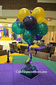 10 best balloon decor images on pinterest balloon decorations
