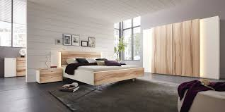 Schlafzimmer Bei M El Boss Sb Möbel Lippstadt Impressum