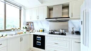 european style kitchen cabinets s european style cabinet hinges