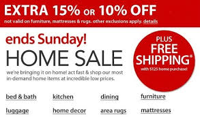 Macys Home Decor Macys Shipping Code Spotify Coupon Code Free