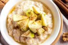 diabetic breakfast menus breakfast for diabetics 11 healthy tips reader s digest
