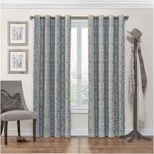 Eclipse Blackout Curtains Bedroom Blackout Curtains With Grommets Best Of Eclipse