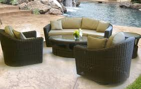 Backyard Masters Outdoor Furniture Mediterranean Patio New - Masters furniture