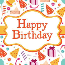 birthday card design free vector download 12 886 free vector for