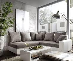 Wohnzimmer Ideen Braune Couch Braune Couch Welche Wandfarbe Stunning Wohnzimmer Farbe Braune