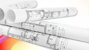building plans exeprint co uk building plans exeprint co uk