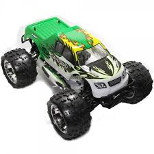savagery pro 1 8th scale nitro rc monster truck 2 4g radio